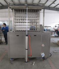 YSD-150液体速冻机