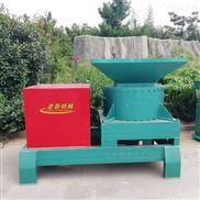 发酵饲料打浆机
