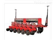 2BFM-6型免耕施肥播种机