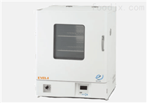 送風定溫干燥箱WFO-520W