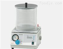小型干燥器VOM-1000B