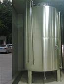 不銹鋼溶液罐 儲酒罐