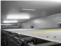 固態物料發酵設備