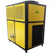 吹膜机专用冷风机