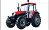 東方紅輪式拖拉機LY1104