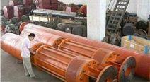 可定制潜水矿用排水泵_外壳铸铁耐腐蚀_先进