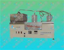 JF0059润滑油蒸发损失测定器SH/T0059