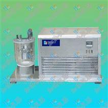 JF12577冷冻机油絮凝点测定仪GB/T12577