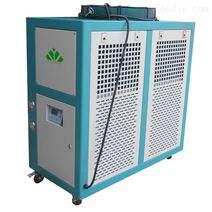 供應塑料機械行業專用冷凍機