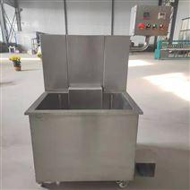 供应热收缩机 可定制热水收缩设备