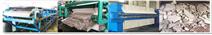 纺织厂污水处理设备—BAF曝气滤池