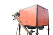 硅胶分选机 适用于电子废弃物破碎塑料