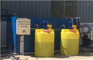 屠宰废水处理设备