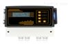 可对污水pH值进行连续测量和控制的酸度计
