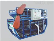带式压滤机器