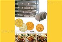 面包糠生產線價格