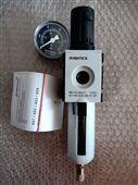 代理原裝0821002002安沃馳Aventics通風閥