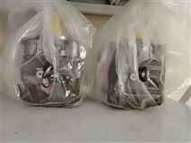 PV7-1X/16-20RE01MC0-16原装力士乐叶片泵