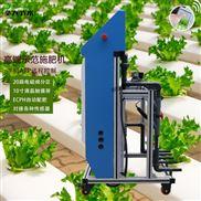 高标准农田建设项目水肥一体化设计规划