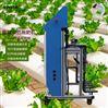 高標準農田建設項目水肥一體化設計規劃