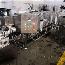 土豆蒸煮機蒸汽式蒸煮設備