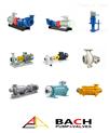进口隔膜式计量泵(德国进口10大品牌)