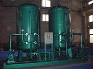 活性炭過濾機器
