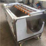 美康洗枣机-大枣红枣干枣专用清洗机现货
