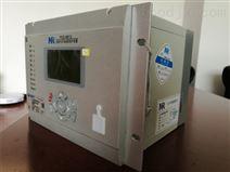 南瑞继保PCS-9613L 线路光纤纵差保护装置