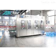 5-15L桶装水灌装机 大容量灌装设备