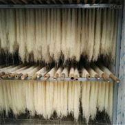 云南米线米粉空气能烘干设备厂家