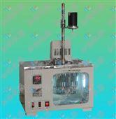JF7305石油和合成液水分离性测定器GB/T7305