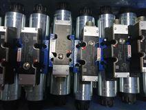 4WE10E3X/CG24N9K4力士乐减压阀R900588201