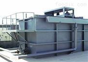 林州5-300方新农村建设一体化污水环保设备