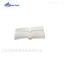 厂家直销专供优质柔性链板 齿形链 Flex链