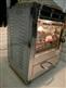 無錫烤紅薯機便宜廠家直銷
