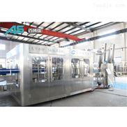 5-15L矿泉水包装设备 山泉水灌装机