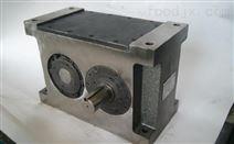 PU平板65DS分割器