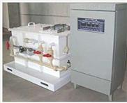 小型污水处理设备机