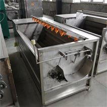 生猪屠宰设备厂家毛辊清洗设备