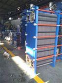 廠家直銷鍋爐用板式換熱器  高效節能