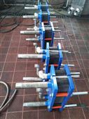 廠家直銷板式換熱器  耐高溫高壓