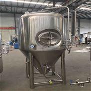小型精釀啤酒設備