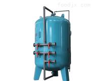 多介质过滤机器(机械过滤器)