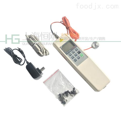 200公斤的手持式数显压力仪|数显手持式压力仪