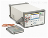 福祿克40多通道溫度驗證儀