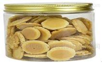 85食品包裝罐環保日用品塑料罐塑料密封罐
