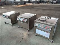 煎炸油、食用油、高温油滤油机