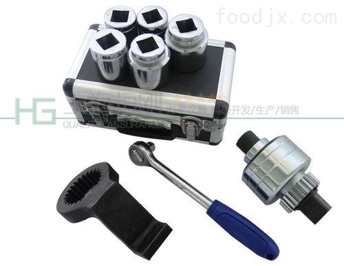 M30-M45扭矩扳手放大器价格|扭矩扳手放大器厂家
