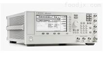 二手E8241A回收Agilent信號發生器收購